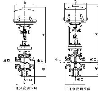 电路 电路图 电子 工程图 平面图 原理图 339_296